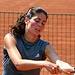 Sandra Kleinová