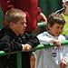 MČR mladších žáků 2007