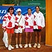 Tennis Europe - Team Category