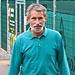 TK Slavia Pilsner Urquell