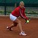 Radana Holušová
