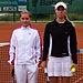Bekerová a Havelková
