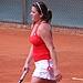 Marika Myšková