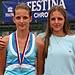 Karolína a Kristýna Plíšková