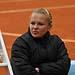 Lucie Makrlíková