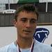 Marek Jan