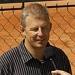 Máslo Miroslav