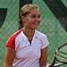 Tereza Bekerova