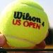 Wilson US Open 4