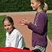 MČR družstev dorostu 2007