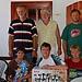 Turnaj rodin ve čtyřhře