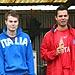 Tennisline & PROTENIS Cup