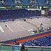 Tennis Masters Cup Shanghai 2007