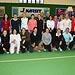 KTRIUMF Velichovky - Karsit cup 2008