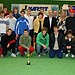 KTRIUMF Velichovky - Karsit cup 2008 muži