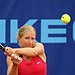 ECM Prague Open 2008