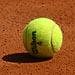 Wilson Australian Open