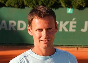 Lukas Brezina